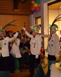 Kolping Karneval Steinheim
