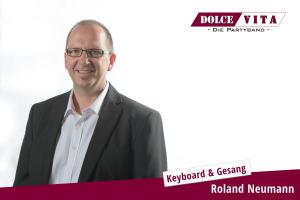 230803-roland2
